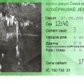 2018-05-27-Konepruske-jeskyne-vstupenka.jpg